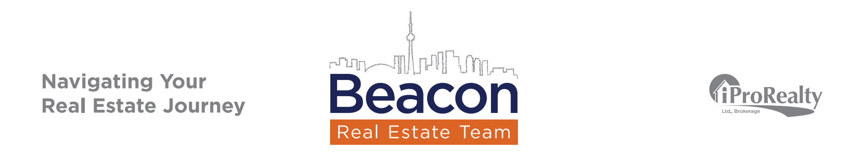 Searching for listings in Toronto