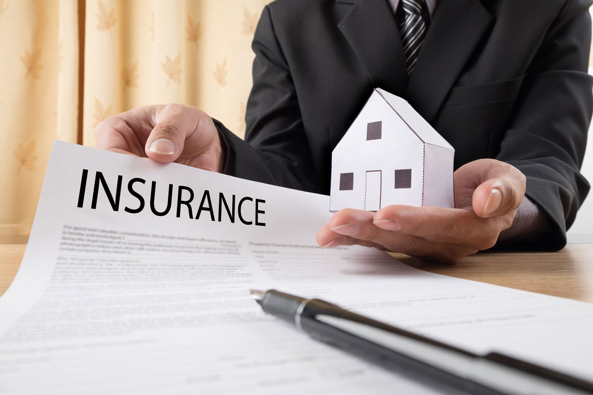 Can I Reduce My Home Insurance Costs?